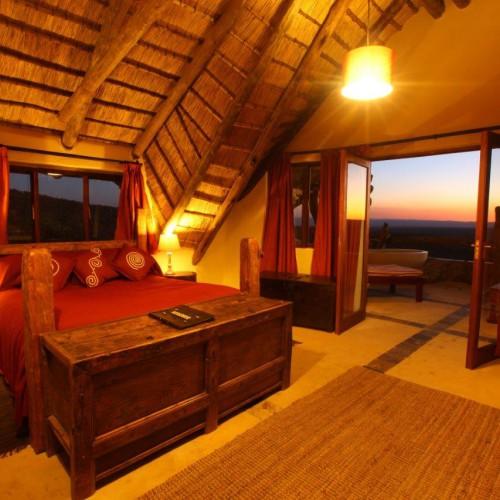 Ants Hill Worldsview cottage (5)