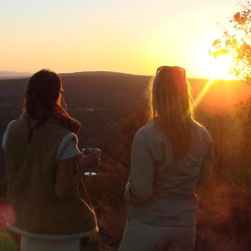 Sunset (11)