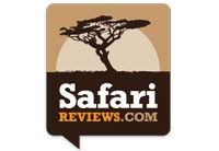 Safari Reviews