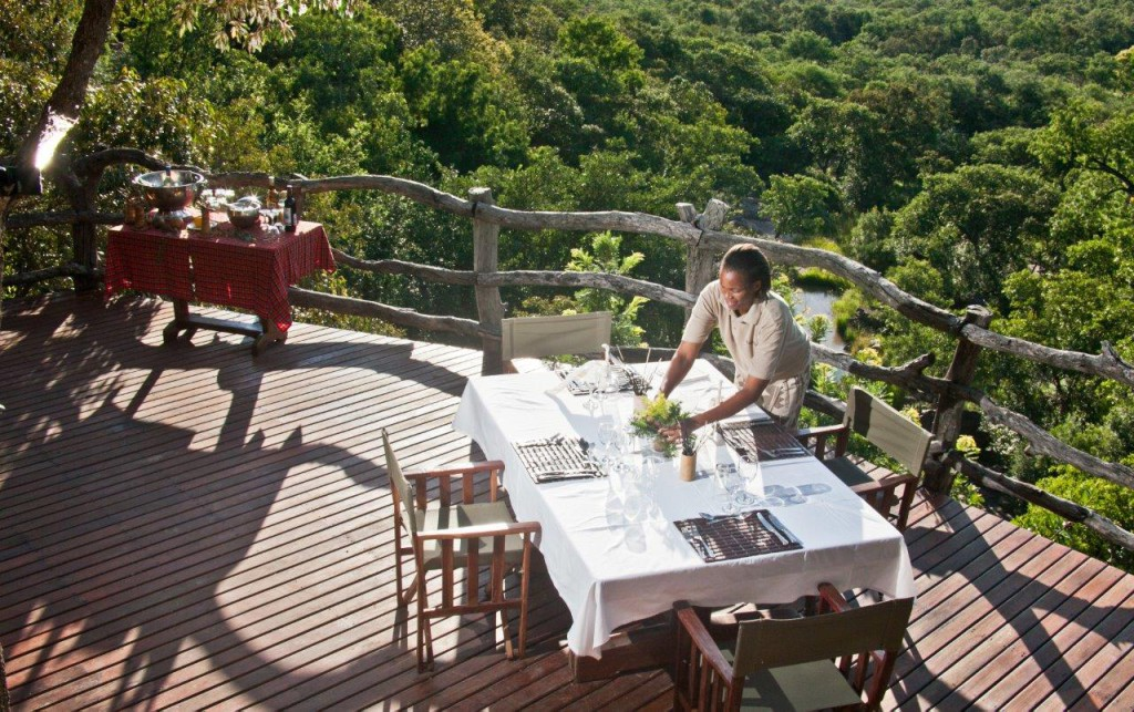 Family safari South Africa, Game lodges South Africa, Child ...