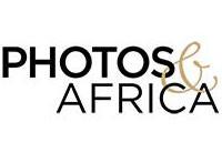 Photos & Africa