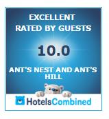(English) HotelsCombined