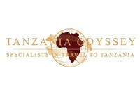 (English) Tanzania Odyssey