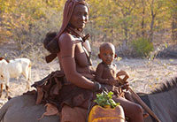 (English) Omuhimba Safaris