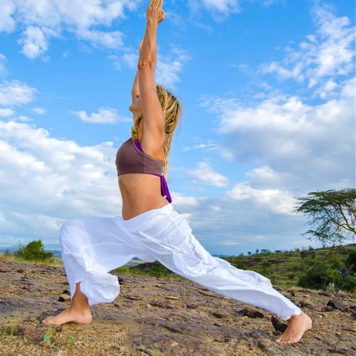 Alexandra Yoga 2-21
