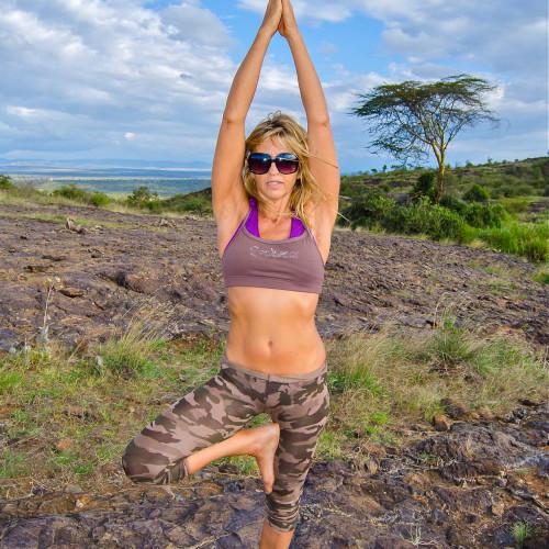 Alexandra Yoga-3