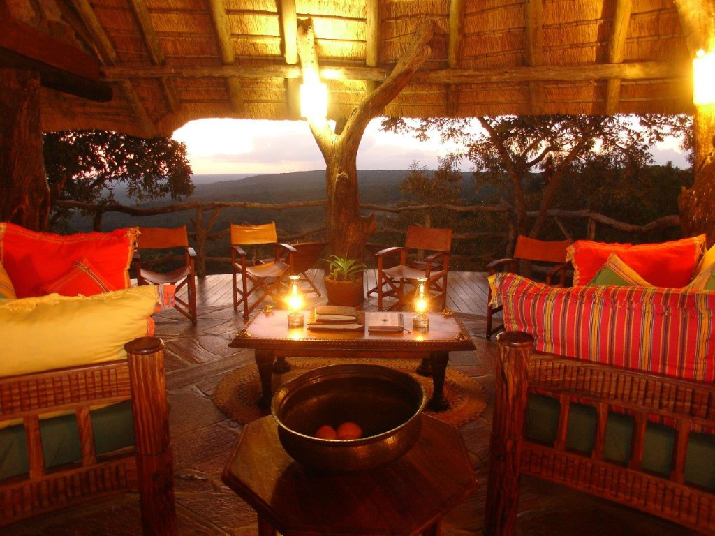 Family Safari South Africa, Game Lodges South Africa, Child Friendly  Holidays Antu0027s Nest And Antu0027s Hill Bush Homes