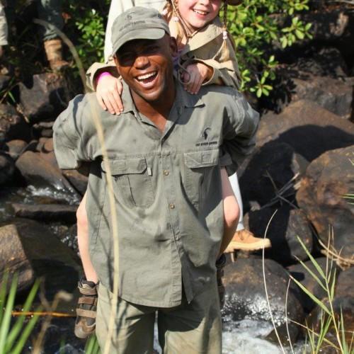 Family safaris (1)