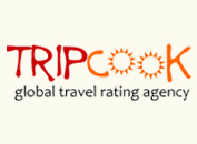 Tripcook – Travel Agency