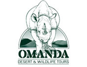 Omanda Tours