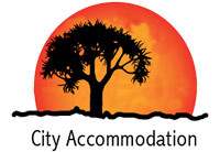 City Accommodation