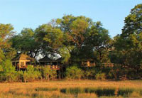 (English) Nambwa Tented Lodge
