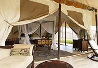 Cottars 1920s Safari Camp