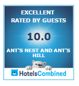 (English) HotelsCombined