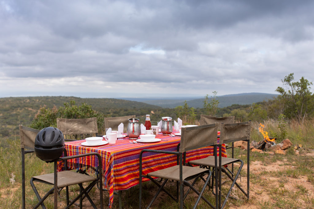 Ants lodges, Horse riding holidays, Cross the Wild, Wild Waterberg Trail