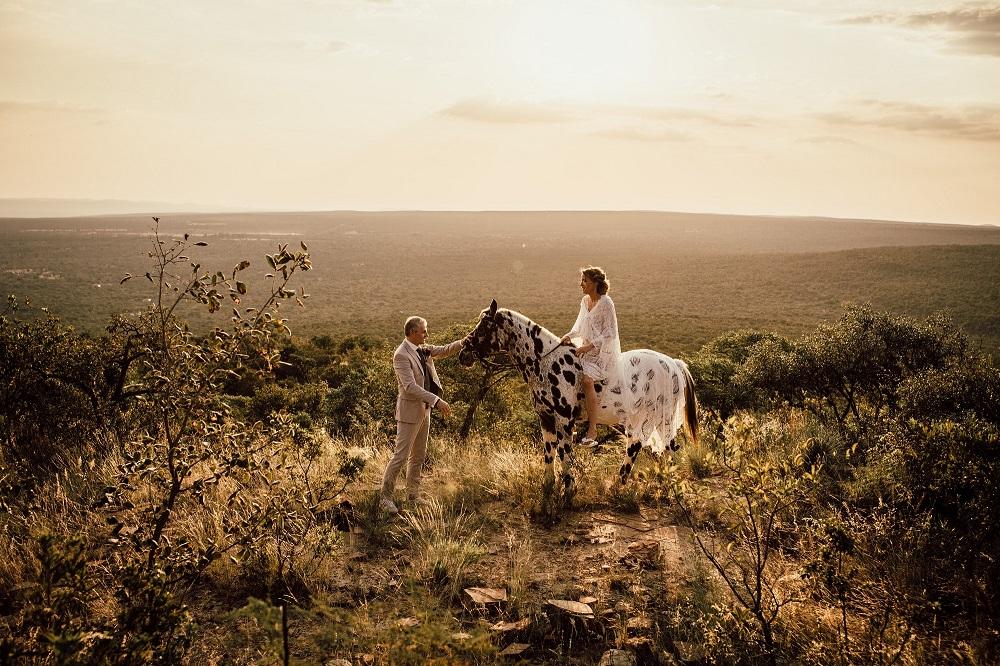 luxury safari wedding, weddings in south africa, best wedding venues in south africa, safari wedding south africa